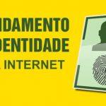 Agendamento RG São Paulo
