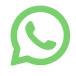 Como Recuperar Mensagens Apagadas Whatsapp
