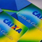 Saldo Cartão Cidadão - Saiba como consultar e Sacar o dinheiro