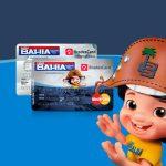 Cartão de Crédito Casas Bahia - Saiba Como Solicitar