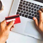 Cartão de Crédito Santander - Saiba Como Solicitar